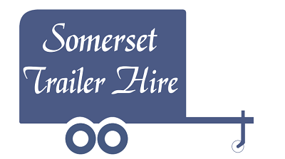Somerset Trailer Hire